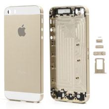 Apple İphone 5S Kasa Boş Gold Altın