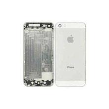 Apple İphone 5S Kasa Boş Beyaz