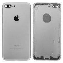 Apple İphone 6 Plus Kasa Boş Siyah