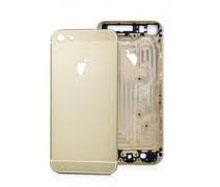 Apple İphone 6 Plus Kasa Boş Gold Altın
