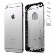 Apple İphone 6 Plus Kasa Boş Beyaz
