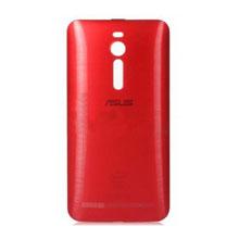 Asus Zenfone 2 Ze551ml Arka Kapak Kırmızı