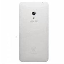 Asus Zenfone 5 Arka Kapak Beyaz
