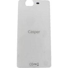 Casper Via V8 Arka Kapak Beyaz
