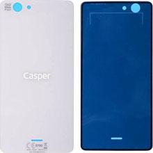 Casper Via V8c Arka Kapak Beyaz