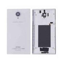 General Mobile Elite E7 Kasa Beyaz