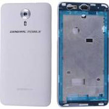 General Mobile Gm5 Plus Kasa Beyaz