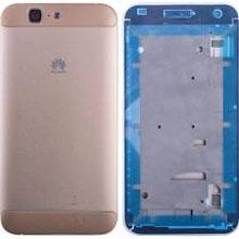 Huawei G7 Kasa Gold Altın