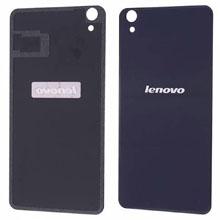 Lenovo S850 Arka Kapak Siyah