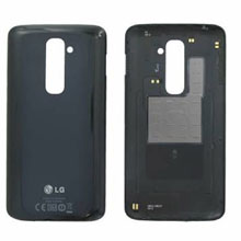 Lg D802 G2 Arka Kapak Siyah