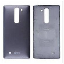 Lg H525 G4 Mini Arka Kapak Siyah