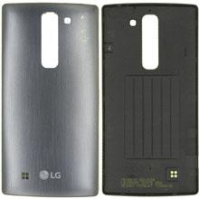 Lg H525 G4c Arka Kapak Siyah