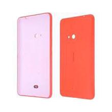 Nokia Lumia 625 Arka Kapak Kırmızı