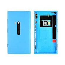 Nokia Lumia 920 Arka Kapak Mavi