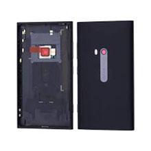Nokia Lumia 920 Arka Kapak Siyah
