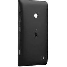 Nokia Lumia 520 Kapak Siyah