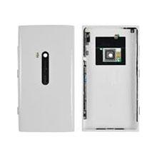 Nokia Lumia 920 Arka Kapak Beyaz