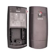 Nokia X2 01 Kasa