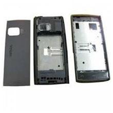 Nokia X3 Kasa
