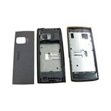 Nokia X6 Kasa