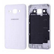 Samsung A300 A3 Kasa Beyaz