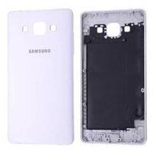 Samsung A500 A5 Kasa Beyaz
