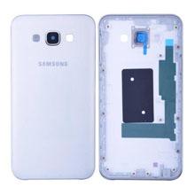 Samsung E700 E7 Kasa Beyaz