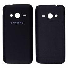 Samsung G313 Arka Kapak Siyah