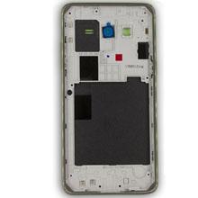 Samsung G530 Arka Kapak Siyah