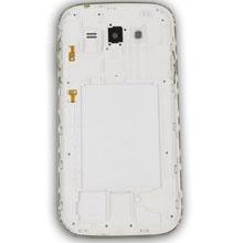 Samsung I9060 Kasa 1 Simli Beyaz
