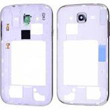 Samsung I9060 Kasa 2 Simli Beyaz