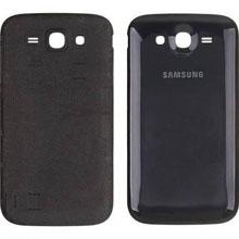 Samsung I9082 Arka Kapak Siyah