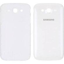 Samsung I9082 Arka Kapak Beyaz