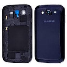 Samsung I9082 Kasa Siyah