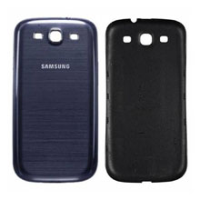 Samsung I9301 S3 Neo Kasa Mavi