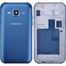 Samsung J1 J100 Kasa Mavi