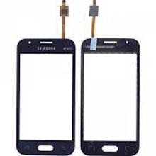 Samsung J1 Mini J105 Touch Dokunmatik Siyah