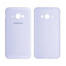 Samsung J1 Ace J110 Arka Kapak Beyaz