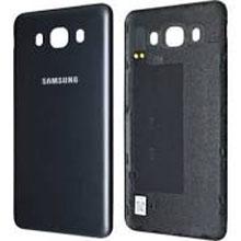 Samsung J5 2016 J510 Arka Kapak Siyah