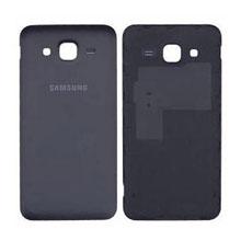 Samsung J500 J5 Arka Kapak Siyah