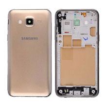 Samsung J500 J5 Kasa Gold Altın