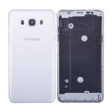 Samsung J7 2016 J710 Kasa Beyaz