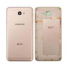 Samsung G610 J7 Prime Kasa Gold Altın