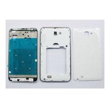 Samsung N7000 Note 1 Kasa Beyaz