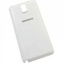 Samsung N9000 Note 3 Arka Kapak Beyaz