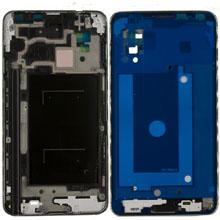 Samsung N9000 Note 3 Çıta Siyah