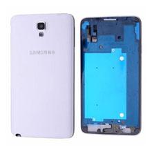 Samsung N7505 Note 3 Neo Kasa Beyaz