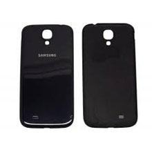 Samsung I9500 S4 Arka Kapak Gri