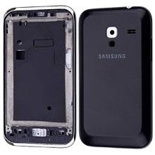 Samsung S7500 Kasa