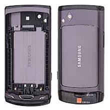 Samsung S8530 Kasa